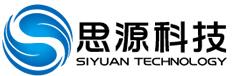 石家庄中泓浩达环保科技有限公司